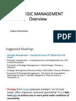 1 Strategic Management Overview.pdf