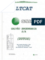 LTCAT_-_GASODUTO