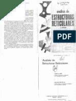 ANALISIS_DE_ESTRUCTURAS_RETICULARES_Gere y Weaver.pdf