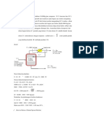 kupdf.net_contoh-soal-distilasidocx
