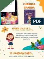Peruanos Power