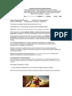 GRADO 11 (SEMANA 5 ),,,,
