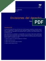 pdhydc_u1_divisiones del derecho-2020-.pdf