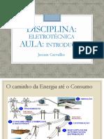 1.-Circuitos-Eletricos-_-Introducao