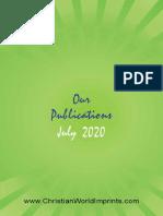 Catalogue_Aug-2020.pdf