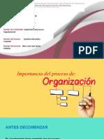 actividad3.3pensamientoadministrativo.pptx