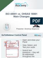 ISO_45001_vs_OHSAS_18001_Main_changes_presentation_deck