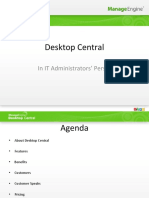 desktop-central-it-admin