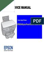 Epson_stylus_photo_rx585_595_610_SM.pdf