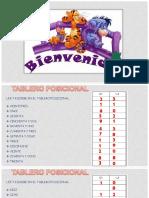 TABLERO POSICIONAL SERIES  MATEMÁTICA CLASE.pdf