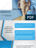 sindromes dolores cronicos ultimo