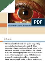 pdfslide.tips_diagnosa-dan-pengelolaan-mata-merah