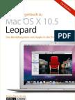 Leopard iTunes Sonderkapitel