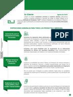 Carta-CUP-15-DIGITAL.pdf