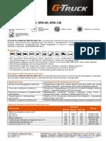 TDS_G-Truck_GL-5+_80W-90_+85W-90_85W-140_rus