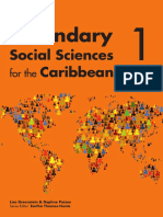 Collins - Secondary Social Sciences  for the Caribbean 1.pdf