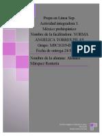 MárquezRentería Alondra M09S1AI2