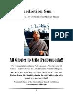 Offering-Srila-Prabhupadas-Arrival-2012