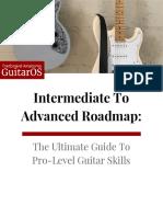 Intermediate-To-Advanced-Roadmap—FretboardAnatomy.com_.pdf