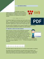 los_numeros_enteros_1 (1)