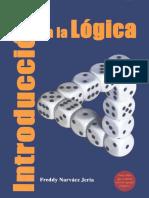 Introduccion a la Logica