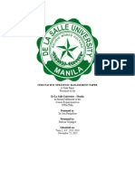 cebu-pacific-strategic-management-paper.docx