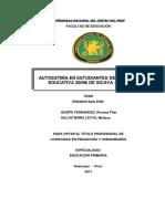 Quispe Fernandez-Salvatierra Leyva.pdf