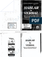 76. Schwartz (1996) Hablar lo Verbal.pdf