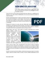 La composición química del agua de mar.pdf