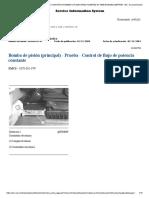 Bomba de pistón (principal) - Prueba - Control de flujo de potencia constante.pdf