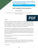 6208-Article Text-Leadership 1.pdf