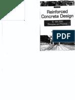 Reinforced_concrete_design-Krishnaraju.pdf