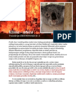 06.-DREVNOVANJE Požari, suše, zemljotresi i poplave veštački se izazivaju!.pdf