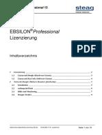 Licensing_GE.pdf