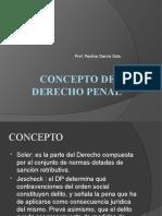 Concepto_DP_y_fines_de_la_pena.pptx
