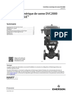 quick-start-guide-contr_leur-num_rique-de-vanne-dvc2000-fieldvue-de-fisher-