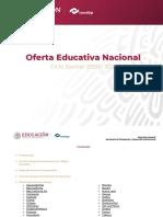 Catálogo de Oferta Educativa Nacional_20200806_0.pdf