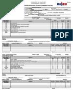 Baclohan Form 10.xlsx