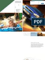 ford-c-max-brochure-uk-2