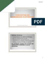 circuitos-de-comandos-elc3a9tricos.pdf