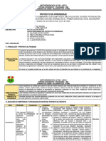 PROYECTO DE APRENDIZAJE MATEMÁTICA_IE_JCM.docx