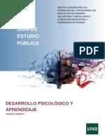 GuiaPublica_desarrollo psicologico y apendizaje
