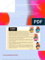 1584987541380457.pdf