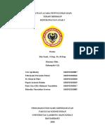 SAP FIX.docx