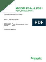 P345 GEN RELAY MANUAL.pdf