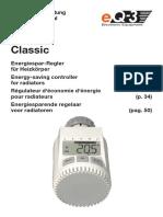 610963-an-01-ml-ENERGIESPAR_SPARBOX_de_en_fr_nl