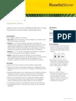 SLK-RS-NFO-JPN-DEU-0712.pdf