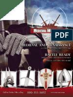 medieval-swords.pdf