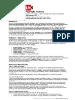 OA12 2010-2011-UT5-AM Figuração Humana
