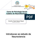 Resumo da Neurociencia.ppt